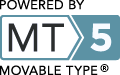 Powered by Movable Type 5.2.11